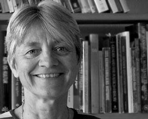 Annette K Nielsen