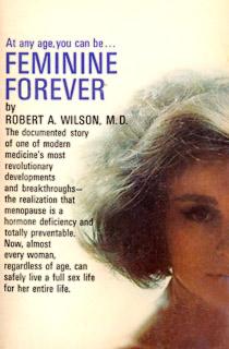 SP_09_FeminineForever_a_v_sm